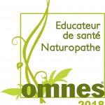 omnes logo2