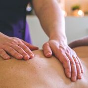 massage revitalisant naturopathie