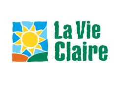 Animation à la nouvelle boutique bio de la côte fleurie, la vie claire Bénouville