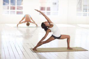 Atelier Yoga-NAturo détox