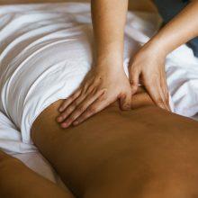 soins naturopathie relaxation détente